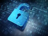 年末年始における情報セキュリティに関する注意喚起 、JPCERT・IPA呼びかけ