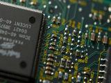 Intel, AMD, ARM等各社CPUに脆弱性…機密情報読み取りの恐れ