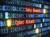 ルータにサイバー攻撃か・・・ネット接続で不具合相次ぐ