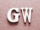 GWにおける情報セキュリティに関する注意喚起、JPCERT・IPA呼びかけ