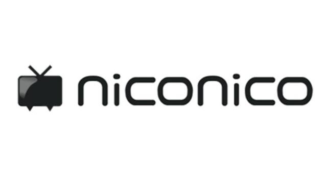 ニコニコ動画で不正ログイン被害・・・リスト型攻撃か
