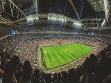 ワールドカップを安全に観戦するために・・・Kaspersky社が注意喚起