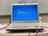 音源だけでPCを破壊する「ブルーノート攻撃」・・・研究者らが警鐘