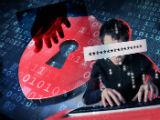 仮想通貨を盗み取るフィッシング攻撃が国内で本格化
