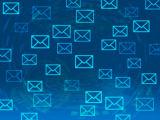 拡張子「.iqy」の添付ファイルによるマルウェア拡散メール、一日で29万件・・・トレンドマイクロ警告