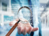 「mineo」運営会社、約6500件のIDで不正ログイン・・・パスワードリスト型攻撃と判明