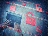 IoTマルウェアが激増・・・Telnetのパスワードや脆弱性を悪用