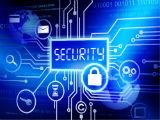 「サイバー空間をめぐる脅威の情勢」、警視庁が発表