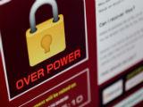 宇陀市立病院がランサムウエア被害、1,133人分のデータが暗号化