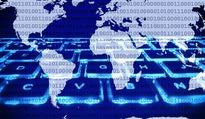 国内のIPアドレスが対象、TCP 22・23・80番等へのポートスキャンをNICTが実施へ
