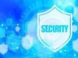 国民生活センターが「偽セキュリティ警告画面」に注意喚起