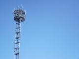 ソフトバンク通信障害、原因はエリクソン社交換機の不具合・・・海外でも同様の障害
