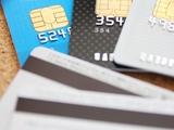 PayPayへのクレカ不正登録被害・・・登録チェック機構に問題