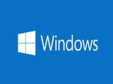 2020年はWindows 7とOffice 2010がサポート終了、IPAが注意喚起
