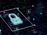 2019年の情報セキュリティ十大トレンド、JASAが発表