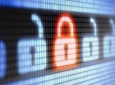 宅ふぁいる便が不正アクセス被害・・・約480万件のアカウント・個人情報流出