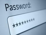 誤ったパスワードの入力で他人のIDをロックさせる「攻撃」がアイドルファンクラブサイトで発生