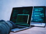 2018年のサイバー攻撃関連通信は前年比で約1.4倍の増加・・・NICTが「NICTER観測レポート2018」を公開