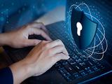 Webベースの攻撃を阻止・・・Microsoft、法人向けセキュリティ機能をChrome・Firefoxにも提供する拡張機能をリリース