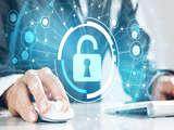 「小さな中小企業とNPO向け情報セキュリティハンドブック」NISCが公開
