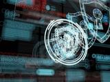 2019年はランサムウェア・仮想通貨採掘・パスワード詐取マルウェアに注意?・・・Cylanceが脅威レポート発表