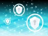 中小企業のセキュリティ支援「サイバーセキュリティお助け隊」の実証実験開始