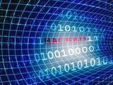 ロシアのハッカー集団がプリンターから企業に侵入、MSが警告