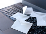 社会実験応募者のメールアドレス流出…メール誤送信