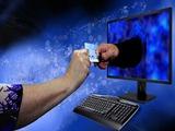 EC-CUBEを使ったWebサイトで情報漏洩被害が増加…経産省・IPAが注意喚起