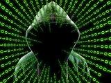 約6,500万件のアカウントによる「リスト型攻撃」のプログラム発見、メールの不正アクセスでサービス絞り込み
