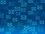 「新型コロナウイルス」便乗の不審なメールに注意…Emotet感染の可能性