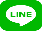 LINEに不正ログイン…被害者数は4,000人超、乗っ取りや二次被害の可能性も