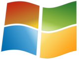Windows10のファイル転送プロトコルに脆弱性、緊急パッチがリリース