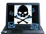 Windowsに未修正の脆弱性、ファイルのプレビューで攻撃の可能性