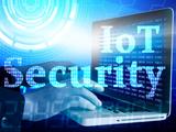 IoT機器セキュリティ調査「NOTICE」2019年度に2,249端末に注意喚起