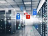 NTTコムに不正アクセス…621社の工事情報流出か