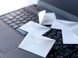 大阪万博協会のメールアカウントに不正アクセス…迷惑メール約63,000件送信