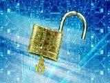 転職サイトに「パスワードリスト型攻撃」による不正ログイン…約21万人分の履歴書流出か