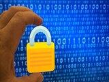 マッチングアプリ会員約171万件分の個人情報、不正アクセスで流出か…免許証画像等