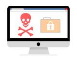 製粉業大手、サイバー攻撃でデータ暗号化…復元できず、システム障害も