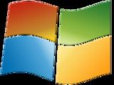 Windowsに未修正の脆弱点…Office文書ファイルからの攻撃も確認か