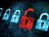 企業向け広報サービス、発表前情報に関するファイルが第三者に取得される